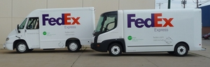 Fedex_ecell_and_estar_evs