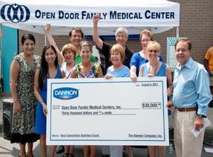 Openprn-dannon-health-fair-90-1312672894mr