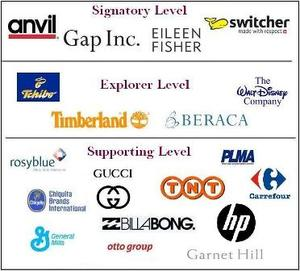 Cptmembers2011_levels_small2