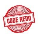 Code_redd