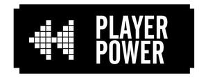Logo_playerpower
