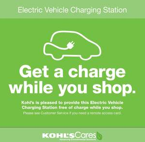 110919_cl_electric_car_charging_station