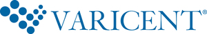 Varicent_logo_-_flat_varicent_blue