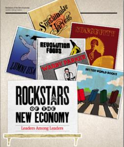 Rockstars_covers