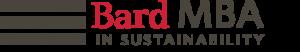 Bardmba_logo-300x52
