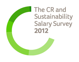 Crsalarysurvey_logo_op2