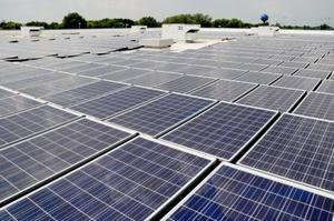 Ikea_bolingbrook_solar_2_