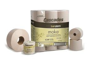 Groupshot_cascades_moka