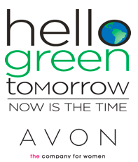 Hello_green_tomorrow_avon_logo