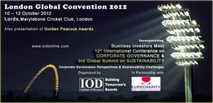London_global_convention