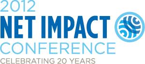 Ni12_conference_logo_300x132