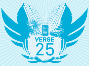 Verge_25_nominations