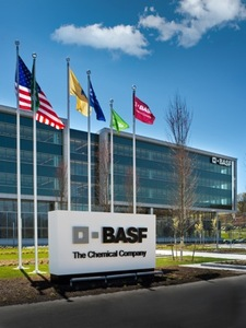 10-24-12_basfhq