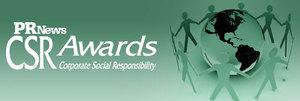 Csr_awards2012_header_bp_596x200_v3