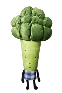 Broccoli_highres