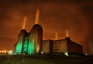 Battersea_outside_-_copy