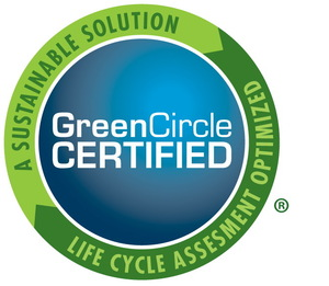 Greencircle_mark_-_lca_optimized_large