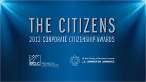 Citizens_uscc_bclc_logos