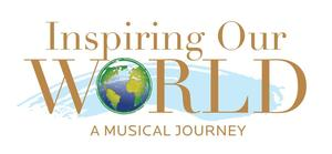 8487-03_inspiring_our_world_logo_4c_final