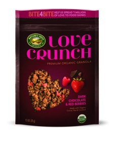 Love_crunch_dark_chocolate_red_berries_sm