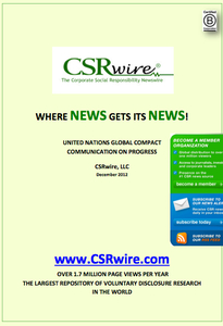 Csrwire_cop_cover