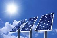 Solar_panel_es