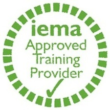Iema_logo