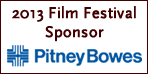 2013filmfestivalsponsor