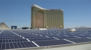 Artist_rendering_of_planned_mandalay_bay_solar_array_v2