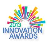 Innovation_awards_logo_150x150-01