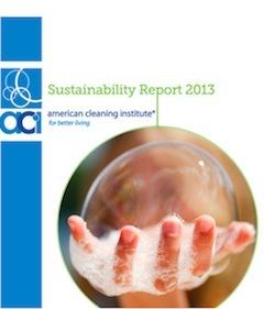 Aci13sustainabilityreport