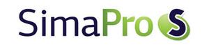 Simapro_logo