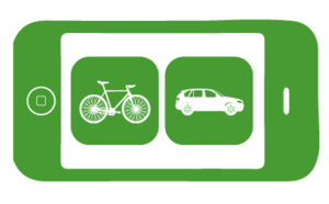 Sustainable_mobility_logo
