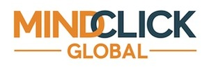 Mindclick_logo