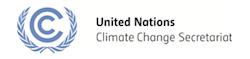 Un_climate_change_secretariat