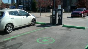 Ikea_atlanta_ev_charging_station