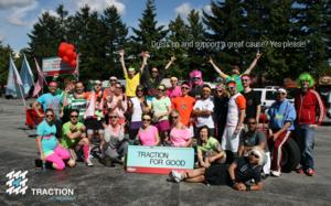 Heart_stroke_big_bike_fundraiser
