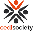 Cedi-logo