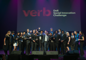 Verb_awards