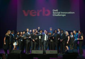 Verb_awards