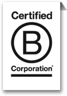 B-corp_logo