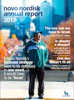 Novo-nordisk-report-cover