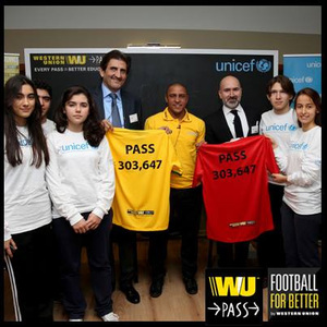 Uefa_pass_westernunion_feb102014