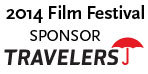 2014filmfestivalsponsorcen