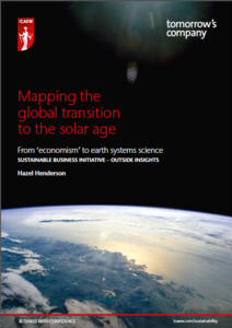 Cover_mapping_global_transition