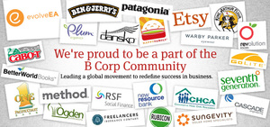 Eea_bcorp_community
