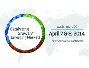 Catalyzing_growth_in_emerging_markets