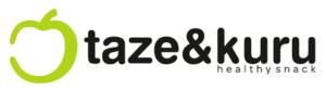 Taze_kuru