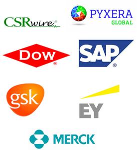 Logos-catalyze14