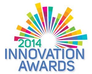 Innovation_awards_logo_2014